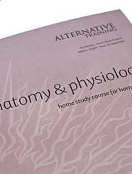 Human Anatomy And Physiology Case Studies The Of Health Medical Science Student Case Studies