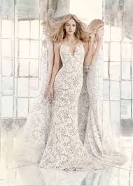 Hayley Paige Spring 2017 Wedding by Bridal Gowns And Wedding Dresses By Jlm Couture Style 6606