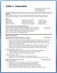 Example Medical Resume by Fascinating Job Description For Medical Billing Resume May Include
