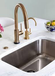 brass faucets kitchen great brass kitchen faucet 25 best ideas about brass kitchen