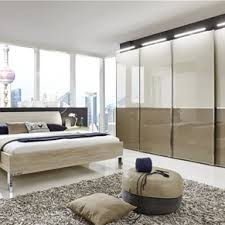 Beautiful Modern Bedroom Furniture Photos Room Design Ideas - Bedroom furniture sets uk