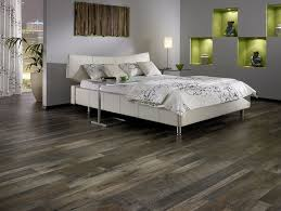 floors direct launches ranges in south africa architect