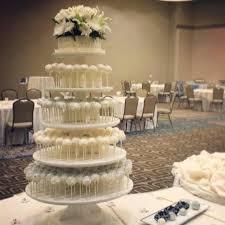 cake pop wedding cake cake wedding stand wedding cupcakes stand black white wedding cake