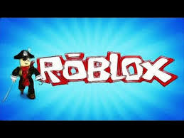 new roblox made a new promo code working free item 300k