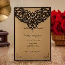 wedding invitations philippines custom print paper 2017 wedding invitations philippines buy 2017