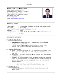 czeslawa skupien dissertation sample resume if never worked