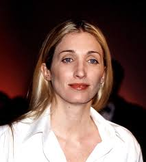 carolyn bessette kennedy carolyn bessette kennedyab remembering carolyn