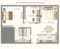 Bedroom Arrangement Bedroom Bedroom Layout Ideas Brown Floors Contemporary Ahmedabad