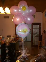balloon delivery staten island a sweet occasion staten island ny 10301