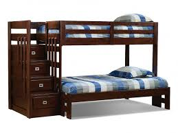 Your Guide To Kids Beds The Bricks Blog  The Bricks Blog - The brick bunk beds