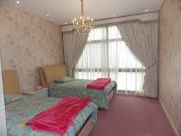 wallpaper dubai world of curtains furniture and decor