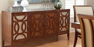 dramatic design cabinet baby proof brown endearing ivar cabinet