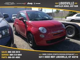 nissan altima for sale in elizabethtown ky fiat 500 pop in kentucky for sale used cars on buysellsearch