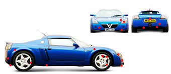 vauxhall vxr220 vauxhall vx220 buyer u0027s guide drive my blogs drive