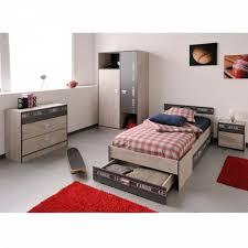 babyzimmer möbel set uncategorized geräumiges mobel braun babyzimmer bazimmermbel set