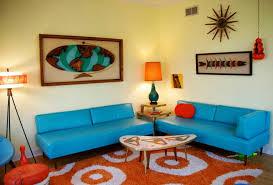 living my 50s 60s 70s inspired room 1 retro living room ideas