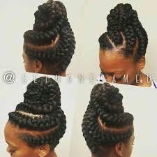 goddess braids hairstyles updos 29 creative graphics of goddess updo simple stylish haircut
