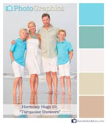 what to wear for family pictures on the beach  What to Wear
