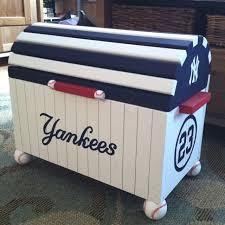 25 best new york yankees images on pinterest new york yankees
