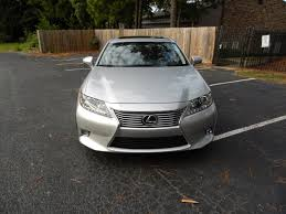 annual maintenance cost lexus es 350 september 2014 auto tips car tips for women