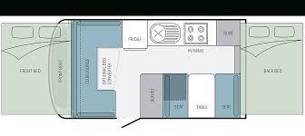 diagrams 16001014 jayco trailer wiring diagram u2013 jayco wiring