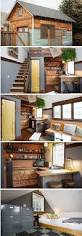 Tiny Home Design by 2829 Best Design Tiny House Images On Pinterest Small Houses