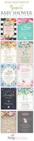 Shrimant Invitation Card Best 25 Baby Shower Invitations Ideas On Pinterest Baby Party
