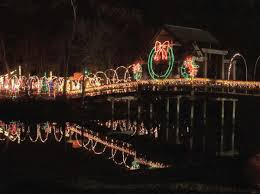 festival of lights orange county festivals in galveston tx 2018 2019 galveston festivals everfest