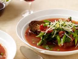 soup kitchen meal ideas low cost soup kitchen meal ideas rachael