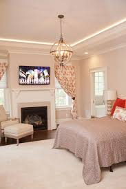 custom builder showcase homes span the south southern living