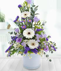Flowers Com Coupon Get 15 Off On Your Flowers Bookey Orders Over 35 At
