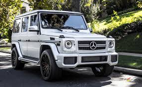 mercedes ml350 vs lexus gx 460 mercedes benz g63 amg