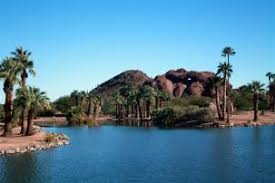 Cheapest Place To Live In Us Living U0026 Working In Phoenix Az Us News Best Places To Live