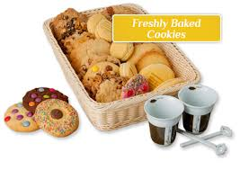 gourmet cookies wholesale cookies catering cookies wholesale cookies bulk cookies order