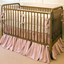 furnitures stunning jenny lind crib for comfy nursery furniture
