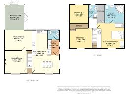 3 bedroom semi detached house for sale in dovesdale grove