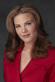 re create tognoni hair color gina tognoni lands the role of phyllis on the young and the