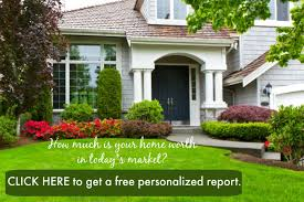 how to sell your home tips and resources kaye swain