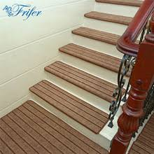 Stair Tread Covers Carpet Compare Prices On Stair Tread Carpets Online Shopping Buy Low