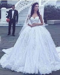 big wedding dresses ideas big princess wedding dresses furoshikiforum wedding dress