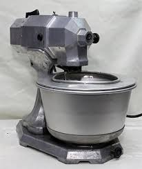 Kitchen Aid Standing Mixer by Best 25 Kitchenaid Stand Mixer Sale Ideas On Pinterest