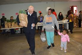 thanksgiving in st augustine the salvation army to begin taking holiday assistance applications