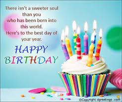 birthday wishes cards happy birthday cards free happy birthday