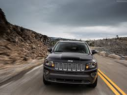 2014 jeep compass mpg jeep compass 2014 pictures information specs