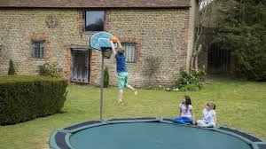 Best Backyard Trampoline by Best Trampolines 2017 Fun And Exercise From 99 Expert Reviews