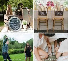 wedding guide 2016 gift giving