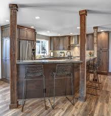 peinture meuble de cuisine idee peinture meuble cuisine maison design bahbe com