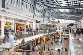 Westfield Garden City Floor Plan Westfield Doncaster