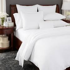 bedroom fine bedding collections sferra bedding corinelli