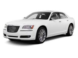 chrysler 300 oil light keeps coming on 2012 chrysler 300 reviews ratings prices consumer reports